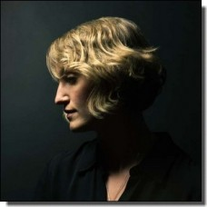 Joan Shelley [LP]