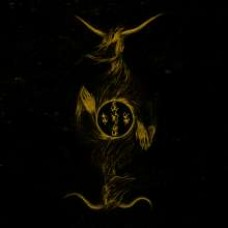Enthrall To The Void of Bliss [LP]