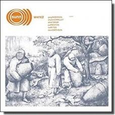 White 2 [CD]