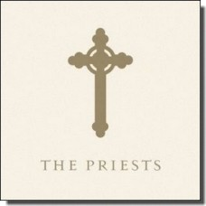 The Priests [CD]