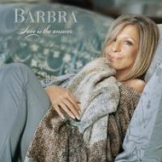 Love Is the Answer [Deluxe Edition] [2CD]