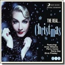 The Real... Christmas [3CD]