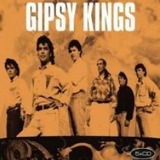 Original Album Classics [5CD]
