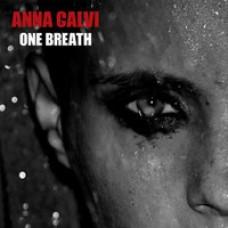 One Breath [CD]