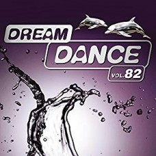 Dream Dance Vol. 82 [3CD]