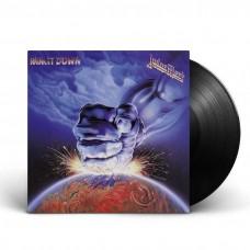 Ram It Down [LP]