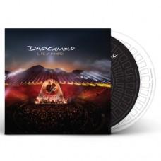 Live At Pompeii 2017 [2CD]