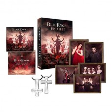 Un:Gott [Limited Box] [3CD]