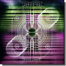 Magnetism [CD]