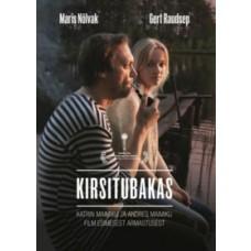 Kirsitubakas [DVD]