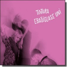 Ebaõiglase uni [CD]