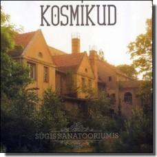 Sügis sanatooriumis [CD]