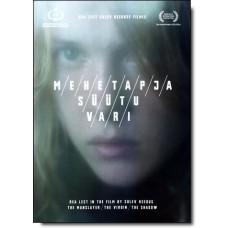 Mehetapja / Süütu / Vari [DVD]