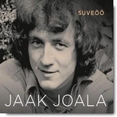 1 - Suveöö [CD]