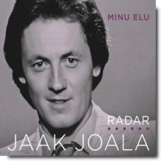 3 - Minu elu [CD]
