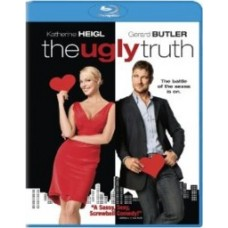 The Ugly Truth [Blu-ray]