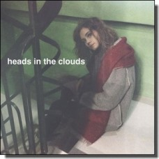 Heads in the Clouds [LP]