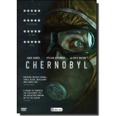 Chernobyl [2DVD]