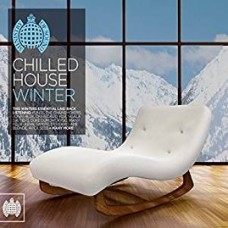 Chilled House Winter [2CD]