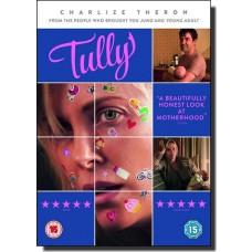 Tully [DVD]