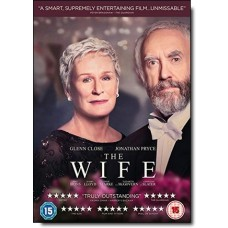 The Wife [DVD]
