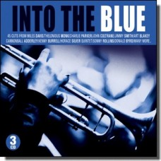 Into The Blue [3CD]