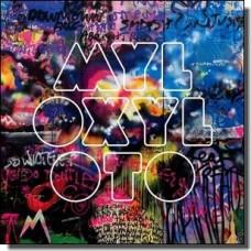Mylo Xyloto [CD]