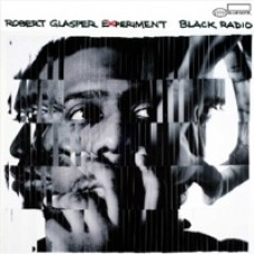 Black Radio [CD]